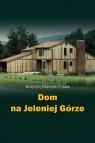 Dom na Jeleniej Górze Cisek Andrzej Marceli