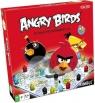 Angry Birds: Kimble Wiek: 5+