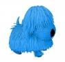 Mopik - Zabawny psiak interaktywny - Niebieski (EP03859) Wiek: 4+