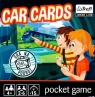 Gra - Car CardsWiek: 4+