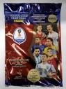 Russia 2018 FIFA World Cup - Mega Starter XL BPZ