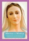 Miesiąc z Maryją. Nabożeństwo o wyproszenie łask według św. Alfonsa Liguoriego