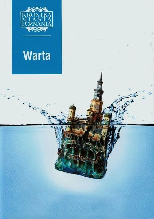 Warta 1/2014