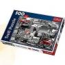 Puzzle Havana kolaż 500 elementów (37170)