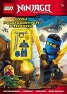 Lego Ninjago Atak podniebnych piratów