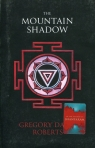 The Mountain Shadow Roberts Gregory David