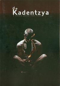 Dekadentzya vol.3/2012