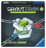 GraviTrax Pro - dodatek Rozdzielacz (26170) Wiek: 8+