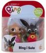 Bing i Sula Figurki (3527)
