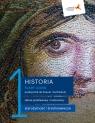 Historia 1. Ślady czasu. Podręcznik dla liceum i technikum. Zakresy podstawowy i rozszerzony