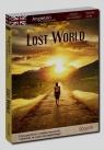 Lost World Angielski z ćwiczeniami Hadley Kevin
