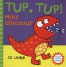 Tup Tup Mały dinozaur