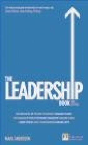 The Leadership Book