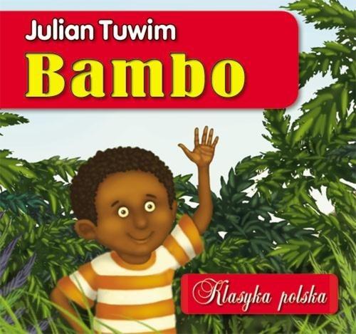 Bambo Tuwim Julian