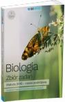 Biologia zbiór zadań matura 2018 Tom 1