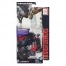 Transformers: Titans Return - LaserbeakWiek: 8+