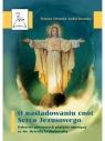 O naśladowaniu cnót Serca Jezusowego. BDP 44