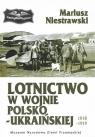 Lotnictwo w wojnie polsko-ukraińskiej 1918-1919