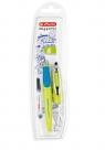 Pióro wieczne My.pen Lemon/blue