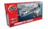 Grumman F4F-4 Wildcat (02070)