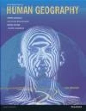 An Introduction to Human Geography Michael Bradshaw, James Sidaway, Peter Daniels