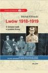 Lwów 1918-1919