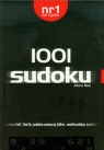 Sudoku 1001