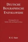 Deutsche Biog.Enzy. 10 Walther Killy