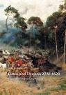 Bitwa pod Trzcianą 27 VI 1629