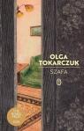 Szafa Tokarczuk Olga