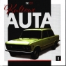 Kultowe Auta 8 FIAT 125p