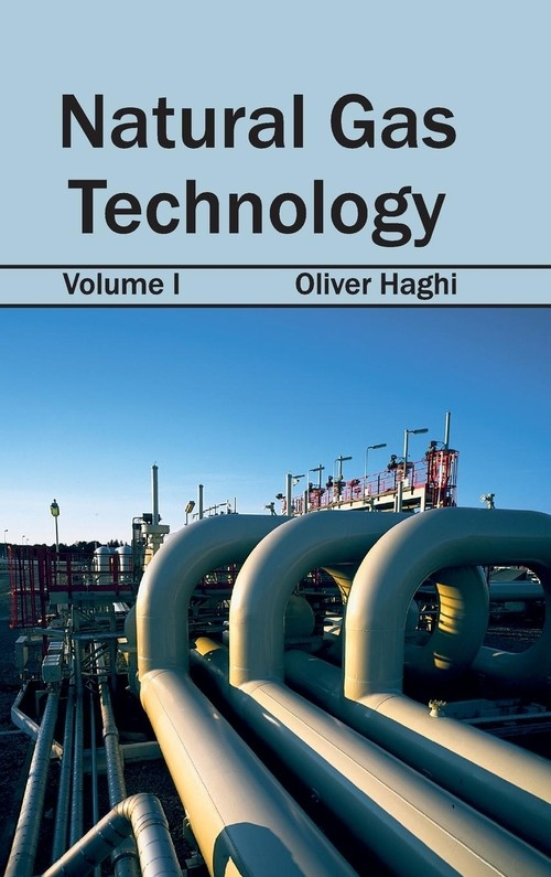 Natural Gas Technology