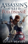 Assassin's Creed Pojednanie Bowden Oliver
