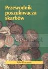 Przewodnik poszukiwacza skarbów Dmowski Rafał