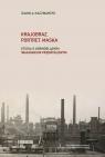 Krajobraz, portret, maska Studia i rozprawy o górnośląskim imaginarium Kaczmarzyk Izabela