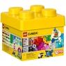 Lego Classic: Kreatywne klocki (10692)