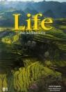 Life Pre-Intermediate Student's Book + DVD