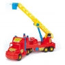 Super Truck - Straż Pożarna (36570)