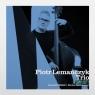 In Simplicity (CD) Piotr Lemańczyk Trio