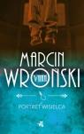 Portret wisielca Wroński Marcin