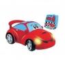 Auto Johny Coupe (60952)