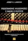 Szkoła gry na skrzypcach 1 (wyd. 2018) Stadnik Ryszard