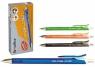 Długopis FO-GELB 06-MPM BPZ