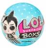 L.O.L.Surprise Boys (561705)