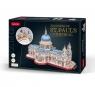 Puzzle 3D Katedra Św. Pawła w Londynie