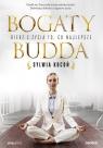 Bogaty Budda