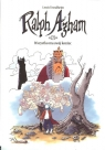 Ralph Azham 7 Wszystko ma swój koniec Trondheim Lewis