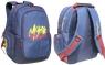 Plecak szkolny POGOŃ SZCZECIN (PS-2231)