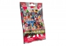 Playmobil-Figures: Girls (Seria 18) (70370)Wiek: 5+