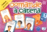 Domade a Catena - Gra językowa